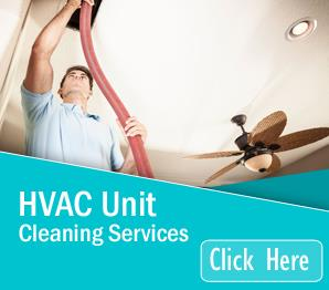 HVAC Unit Cleaning | 925-738-2197 | Air Duct Cleaning Antioch, CA